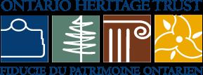 Ontario Heritage Trust